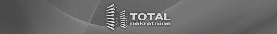Total Nekretnine Novi Sad